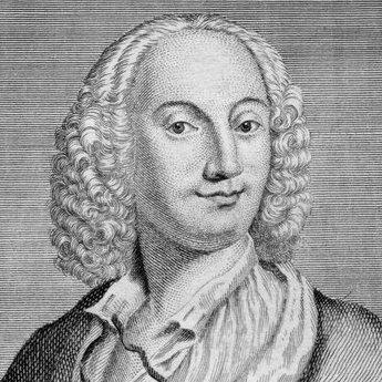 Vivaldi etching