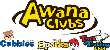 Awana Banner artwork