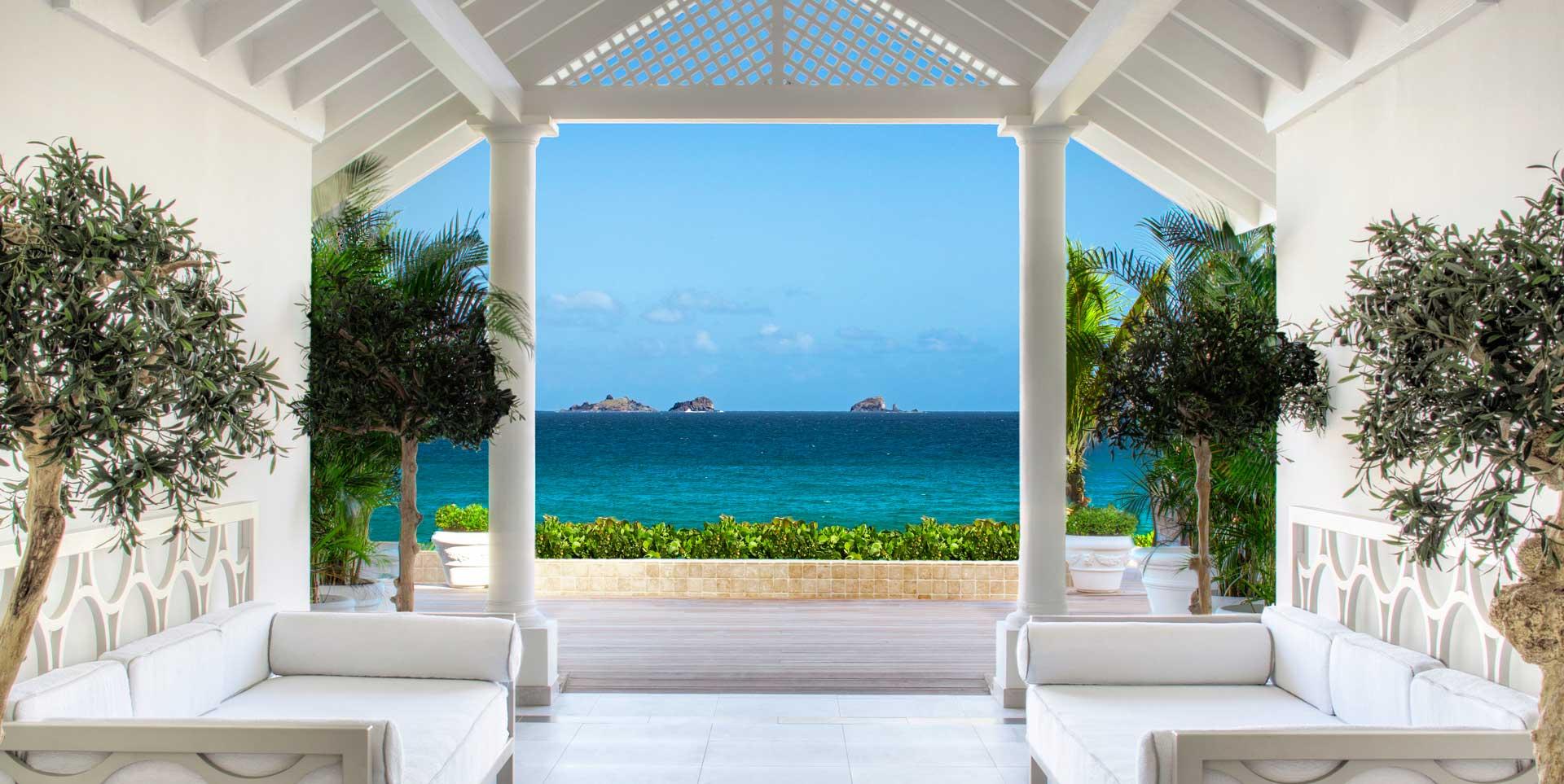 Luxury Travel Agency   Luxury Tailor Made Holidays