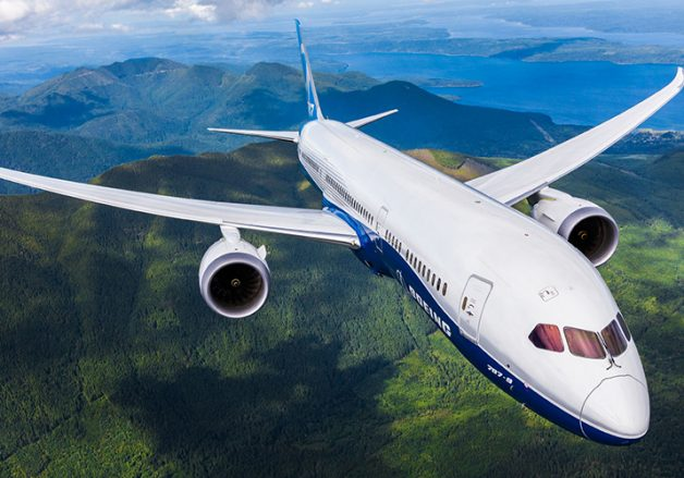 يعد نموذج الطائرة مثالا على نموذج    الحل