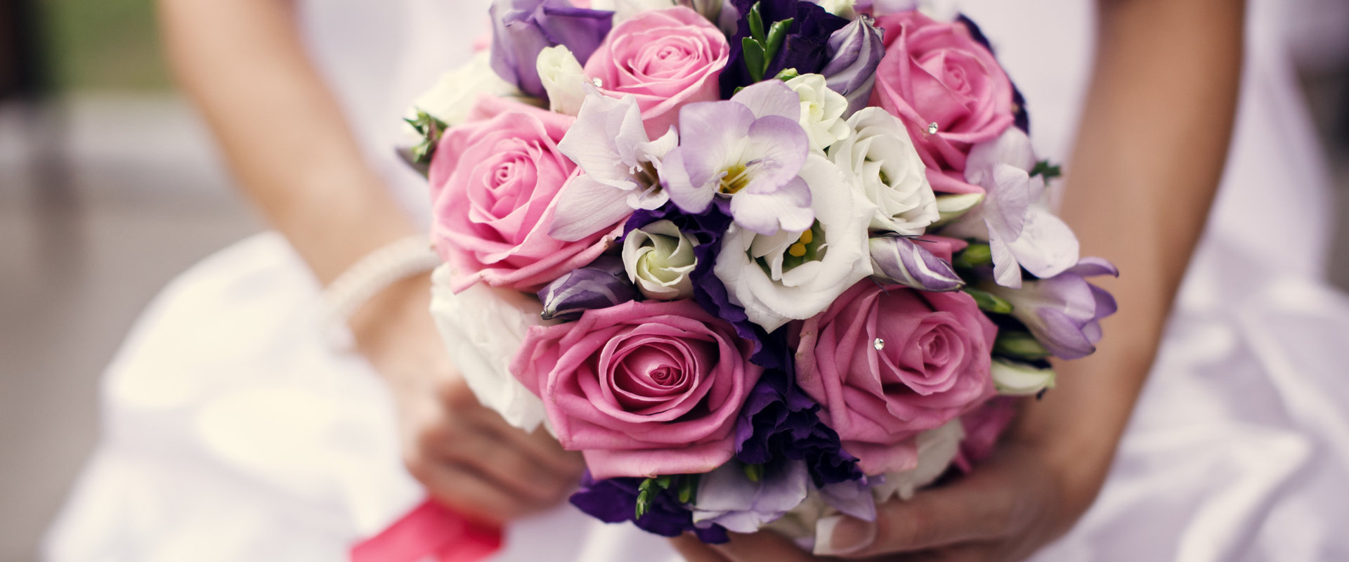 Wedding Packages Oxfordshire Hotels