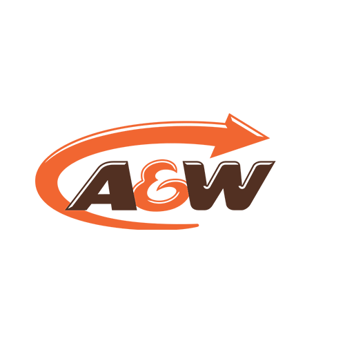 Image result for A & W