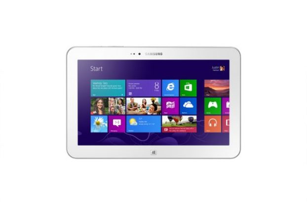 300TZCI-win8-onscreen_15_Front_White