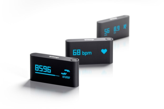 1_WITHINGS_PULSE_WEB_3-PRODUCTS_FLAGSHIP_km