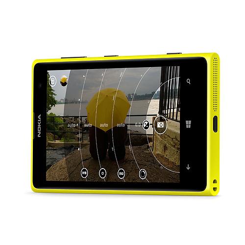 Nokia-Lumia-1020-Nokia-Pro-Camera-settings