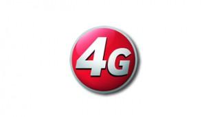 4G Vodafone