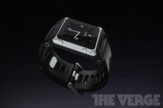 iwatch_source_the_verge