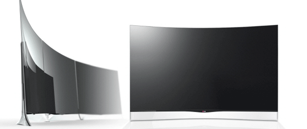 lg-curved-tv-sale