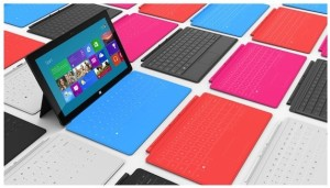 microsoft-surface-small-2