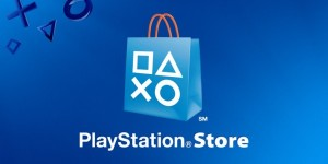 playstation.store_.logo_-600x300