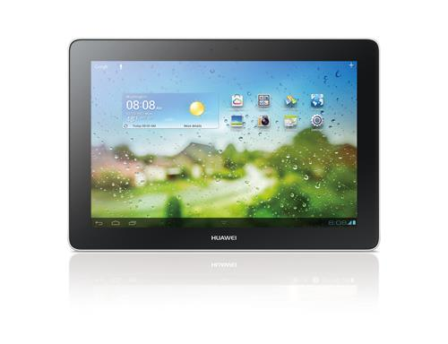 Huawei Media Pad 10 Three