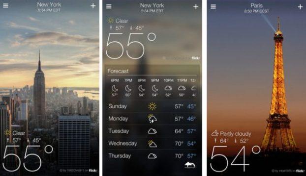 yahoo-weather-app-is-beautiful
