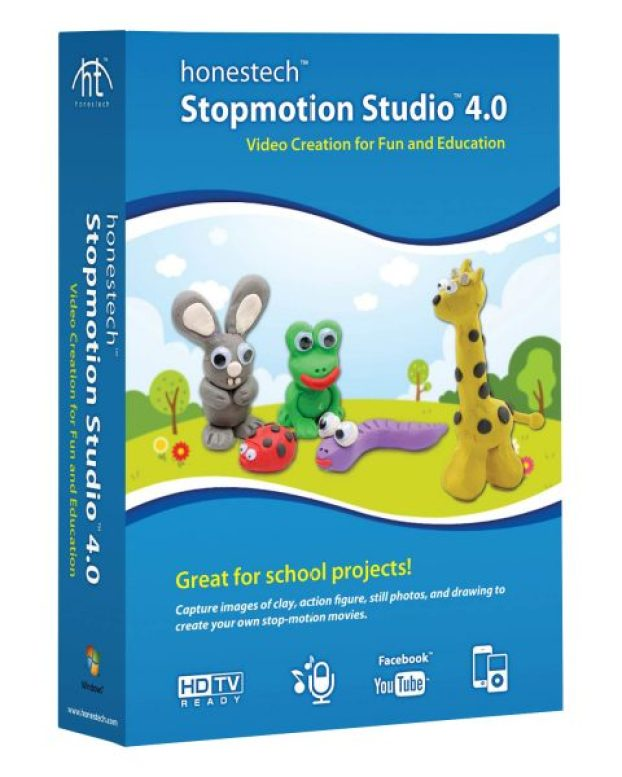 Eng_Stopmotion Studio 4.0_3D
