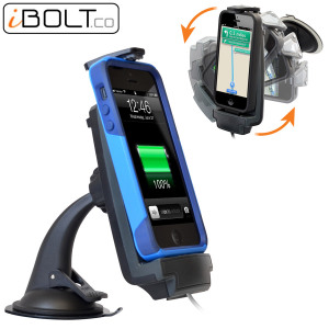 ibolt-iprodock-5-active-vehicle-dock-for-iphone-5s-5-p39198-300