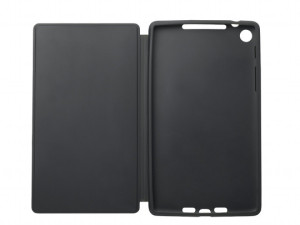 ASUS-New-Nexus-7-FHD-Official-Travel-Cover