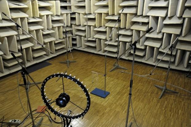 Braun_Sound_Design_Lab