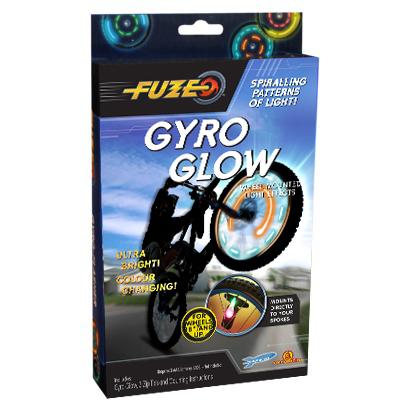FUZ-GYR Gyro Glow pack shot