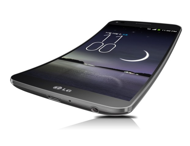 LG G Flex 003