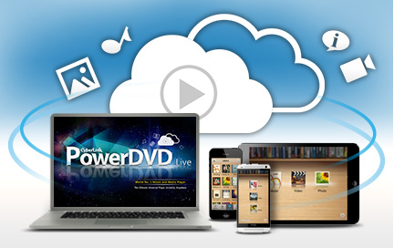 PowerDVD_Live_06