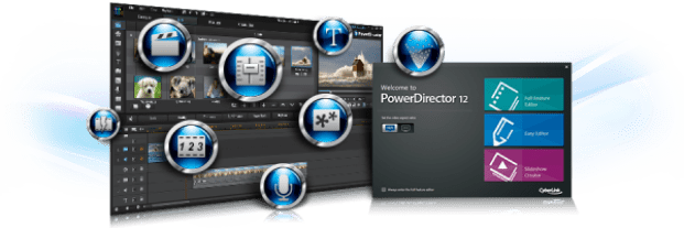 Powerdirector_section_2