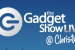 Gadget Show Christmas