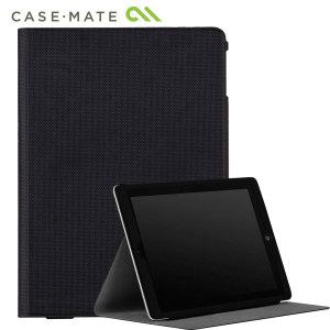 case-mate-slim-folio-case-for-ipad-air-black-p41744-300