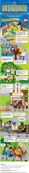 virgin-broadband_infographic_05_09_13