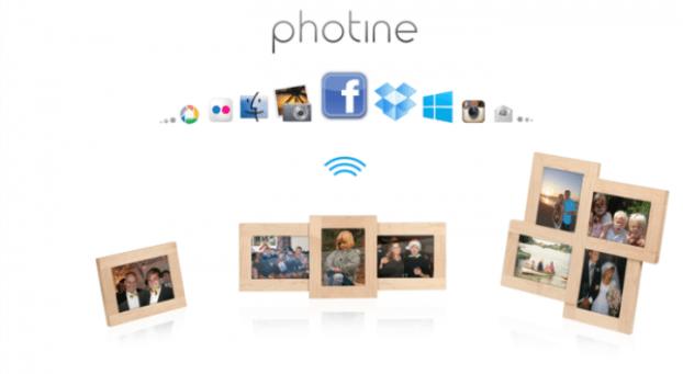 Photine