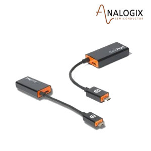 analogix-slimport-sp1003-hdmi-adapter-for-slimport-smartphones-p37046-300