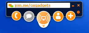 join me oxgadgets