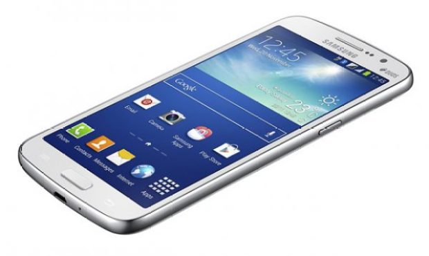 samsung-galaxy-grand2-pr