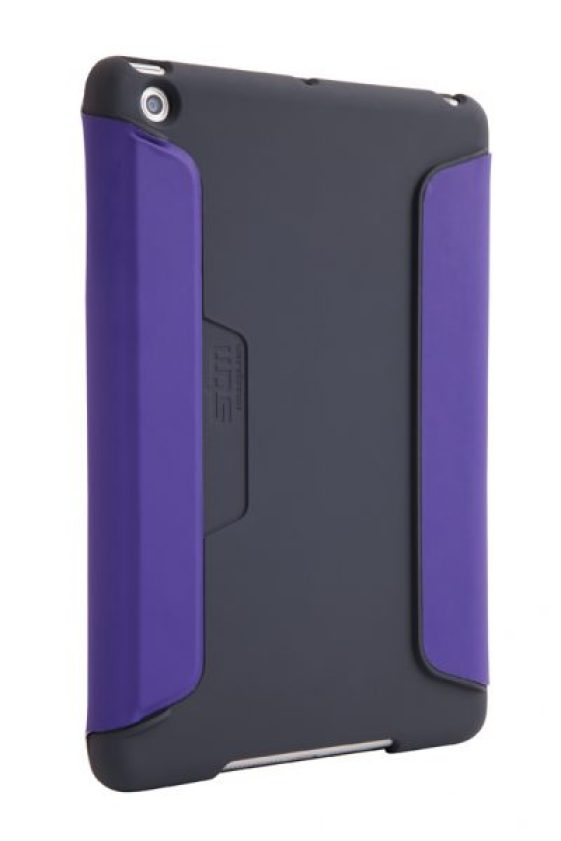Studio_Purple