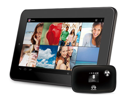 e5776_one_touch_tab_features_first