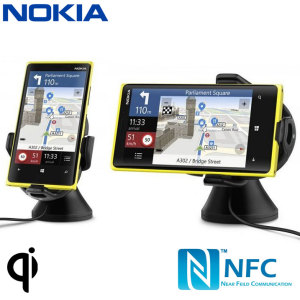 nokia-wireless-charging-nfc-car-holder-cr-200-p38310-300
