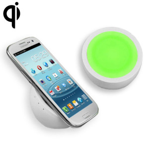qi-wireless-charging-orb-white-green-p39841-300