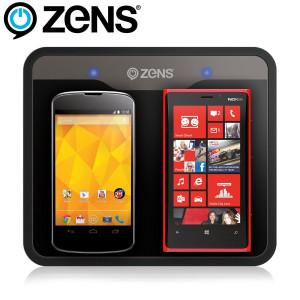 zens-qi-double-wireless-charging-pad-black-p38827-300