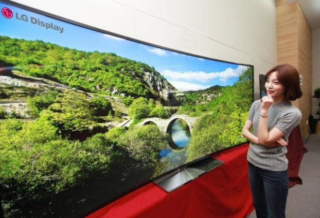 LG-105-inch-Curved-Ultra-HD-LCD-TV-Panel-1000x682