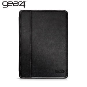 gear4-the-business-leather-style-case-and-stand-for-ipad-air-black-p41638-300