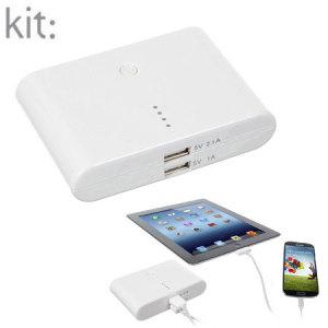 kit-high-power-10400mah-dual-usb-emergency-charger-p39423-300