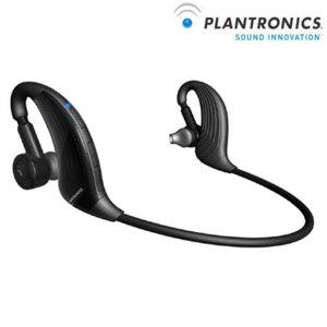 plantronics-backbeat-903-stereo-bluetooth-headphones-p25805-300