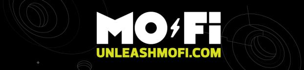 unleashMofi