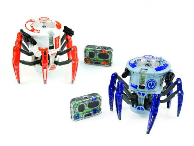 Battlespider_Group_2