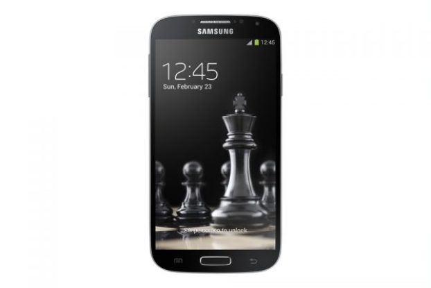 GS4_Black_edition_1