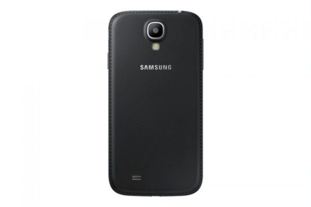 GS4_Black_edition_2