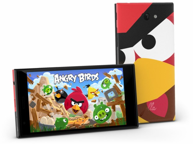 Jolla_Angry_Birds_1