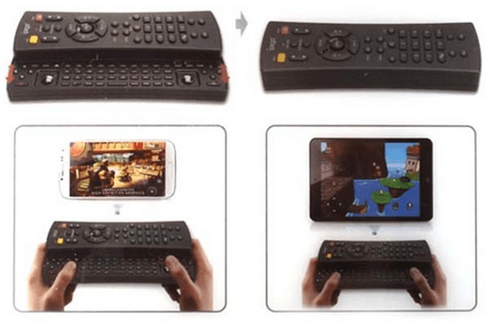 iPega-PG-IP126-3-in-1-Bluetooth-Keyboard-Controller-25122013-1a-t