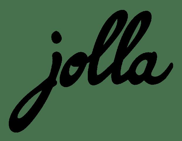 jolla-logo-1_0