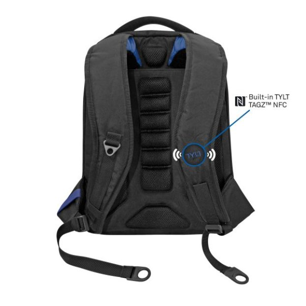 ENERGI-Plus-Bag-Back-View-nfc