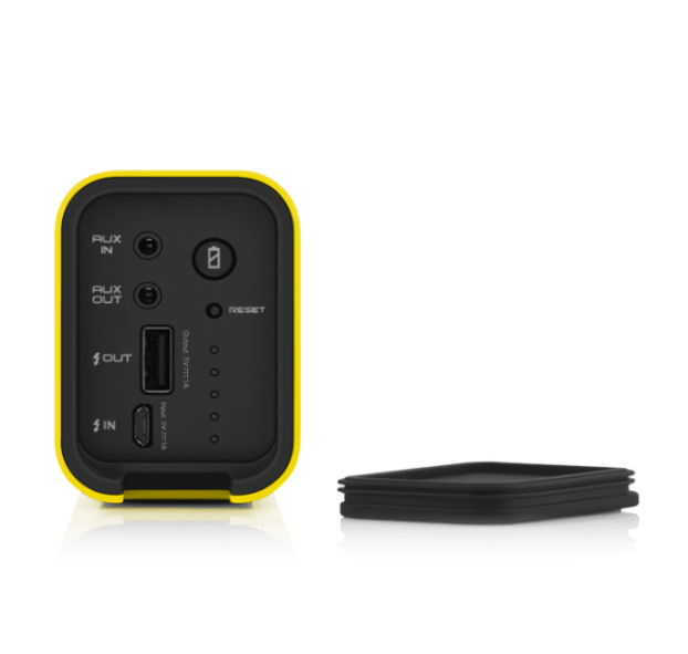 braven-705-water-resistant-wireless-bluetooth-speaker-yellow-f