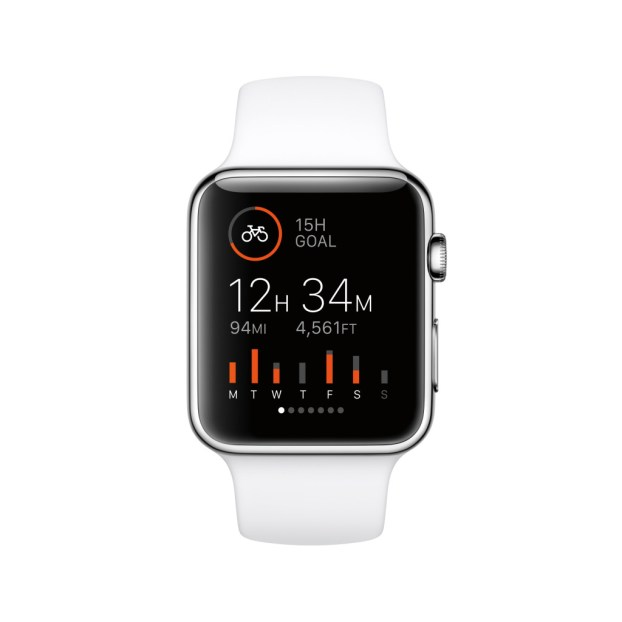 Strava_Apple_Watch_Web